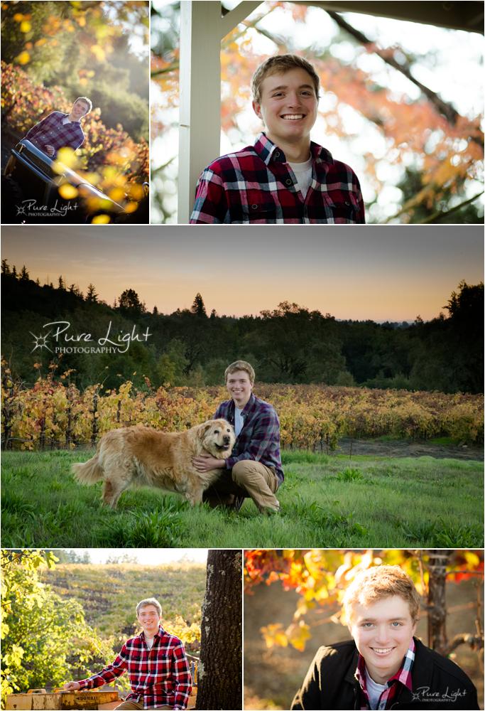 Healdsburg-Senior-Portraits
