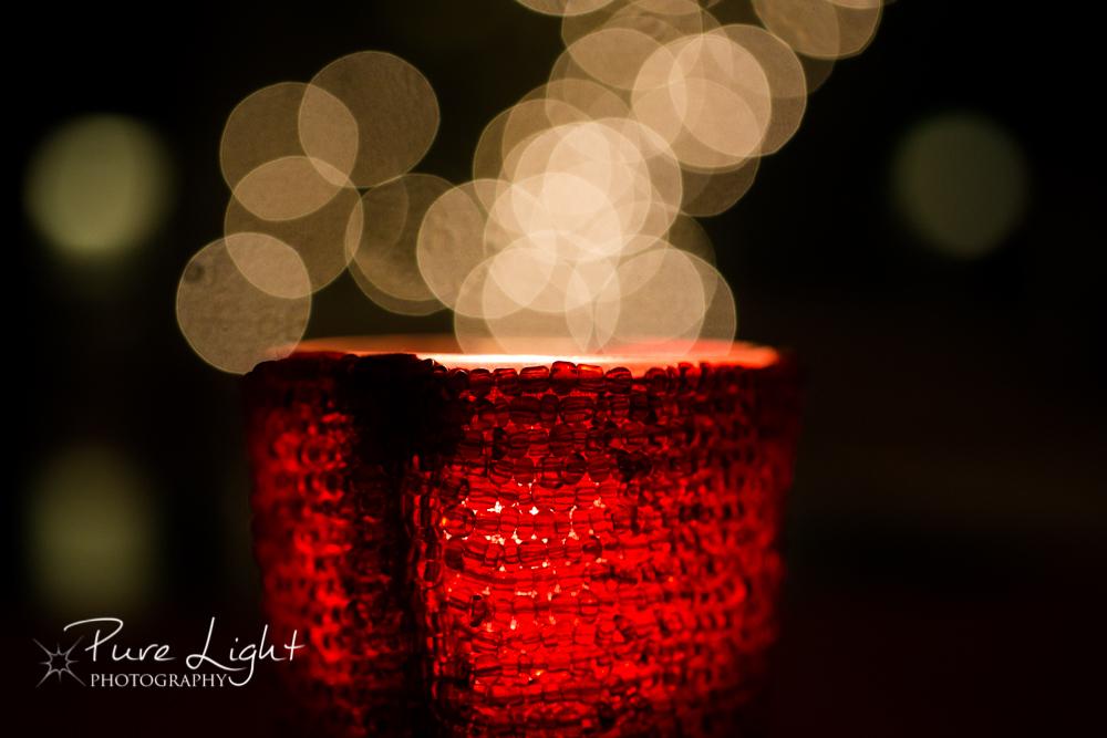 CandleBokeh-1