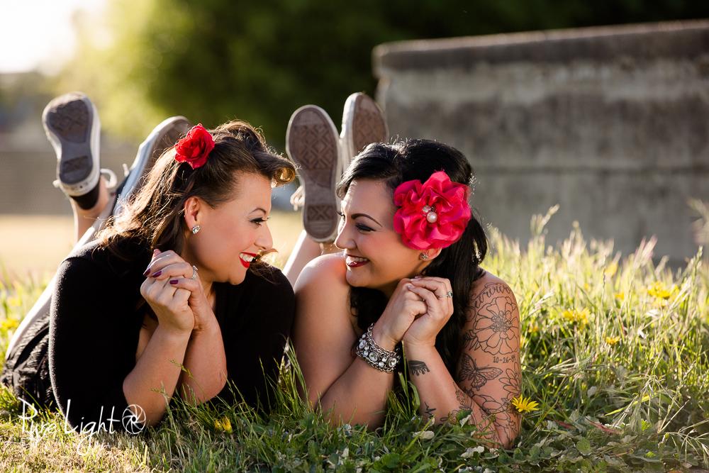 SistersMar2015-Web-1