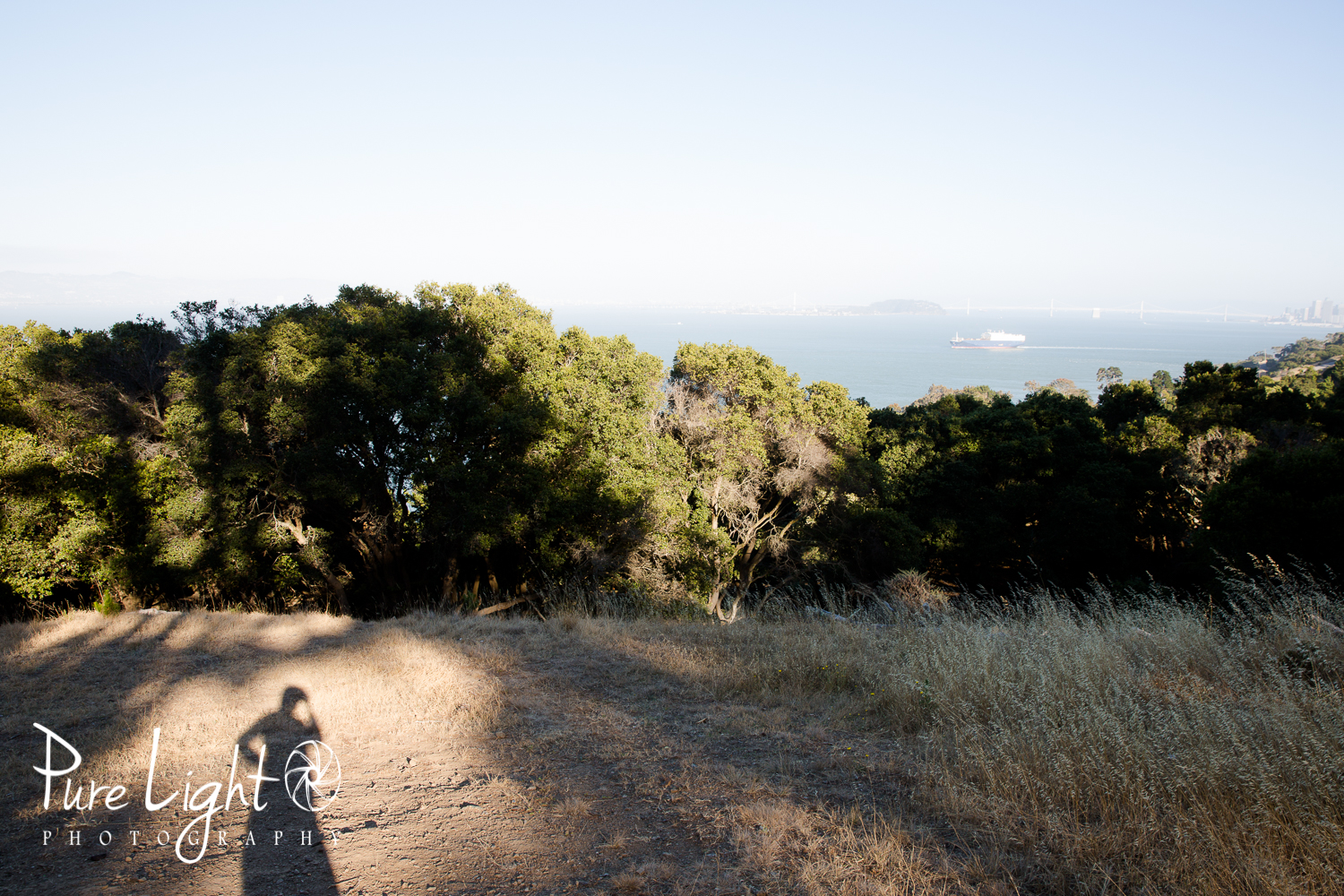 AngelIsland-Web-4