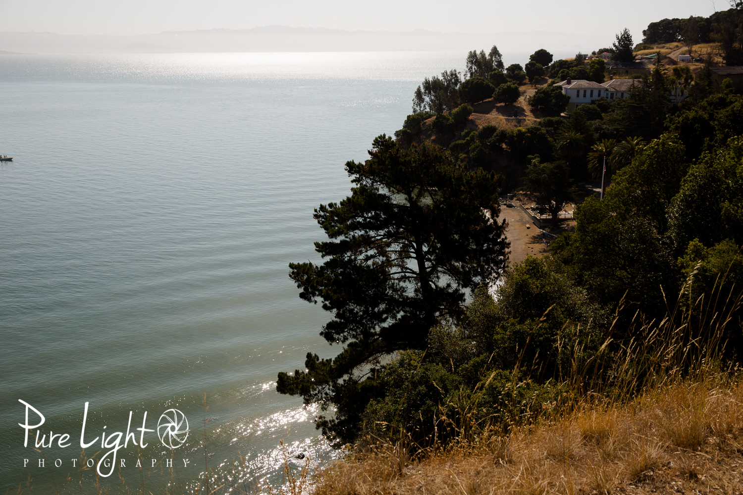 AngelIsland-Web-9